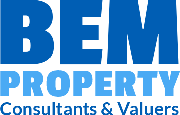 BEM Property Consultants & Valuers